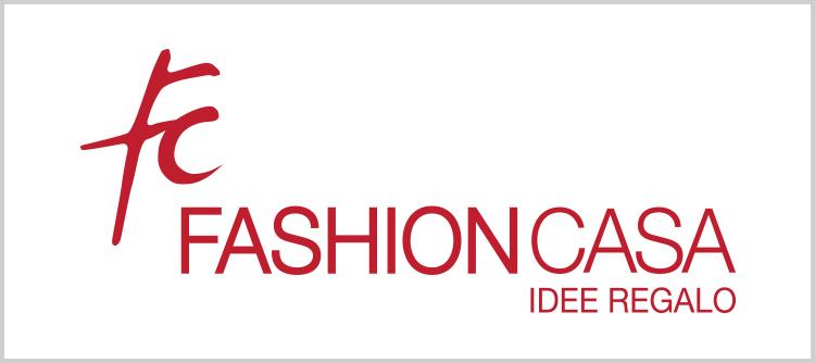 fashion casa