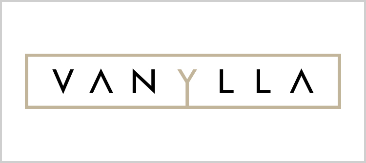 vanylla