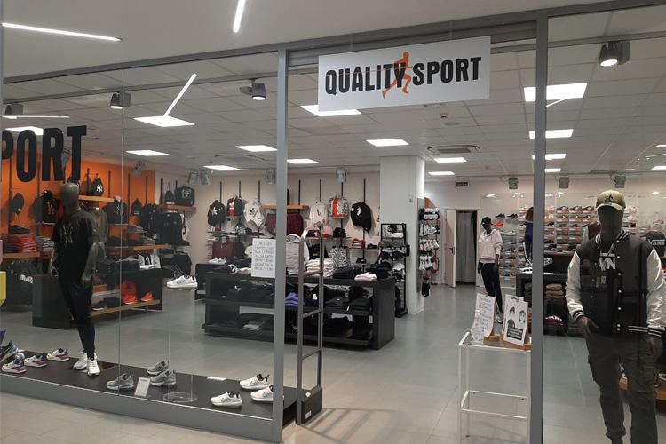 quality sport magora